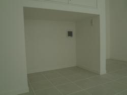 P2200087.JPG