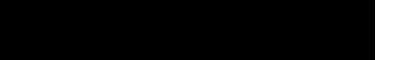 鹿児島県の鉄筋コンクリート住宅 RC-Zの家 株式会社 小永吉建設